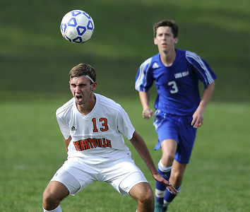 sports-roundup-terryville-boys-soccer-gets-convincing-win-for-third-straight