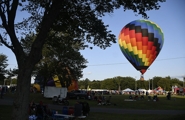 BalloonFestival-PL-082617_2802::1