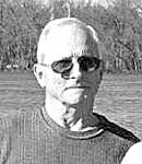 john-jack-francis-wojtusik-sr