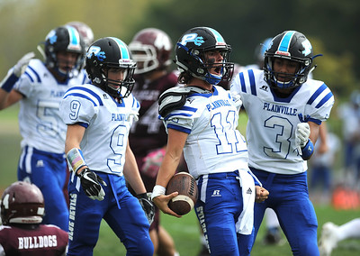 football-preview-plainville-trying-to-start-win-streak-as-it-faces-east-catholic