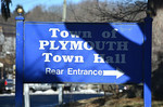 plymouth-receives-state-grant-for-new-wheelchair-van