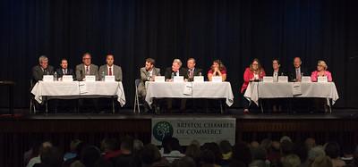 bristol-council-candidates-debate