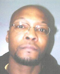bristol-sex-offender-pleads-guilty-to-violating-registry-requirements