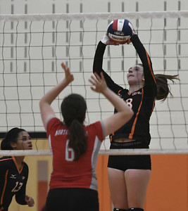 terryville-girls-volleyball-contines-strong-season-with-sweep-of-goodwin-tech