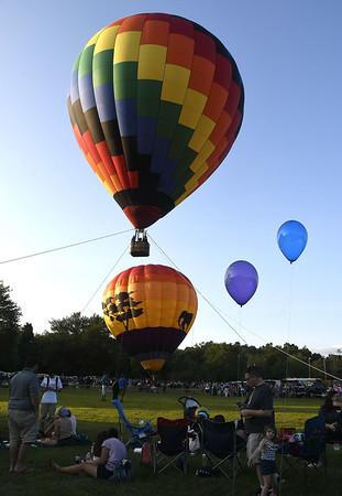 BalloonFestival-PL-082617_2874::1