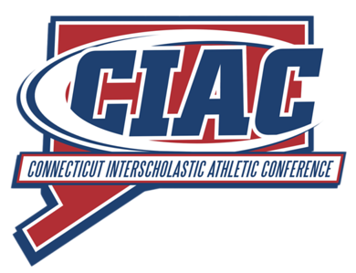 ciac-girls-soccer-state-tournament-brackets