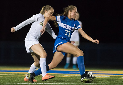 playoff-preview-no-4-st-paul-girls-soccer-takes-on-twotime-defending-class-s-champion-old-lyme-in-semifinals