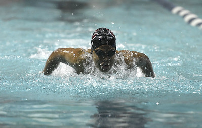 sports-roundup-bristol-central-girls-swimming-and-diving-finishes-13th-overall-in-class-m-championships