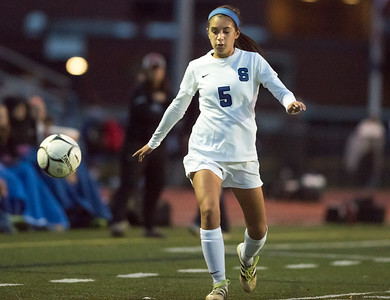after-beating-hall-southington-girls-soccer-has-another-test-ahead-against-ridgefield