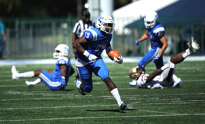 coming-out-of-bye-week-ccsu-football-looks-to-extend-win-streak-to-six-games