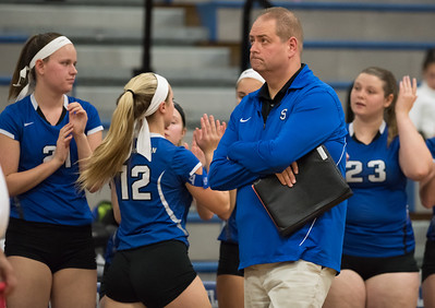 southington-girls-volleyballs-loss-to-greenwich-doesnt-dimish-season-but-lack-of-consitency-proved-costly