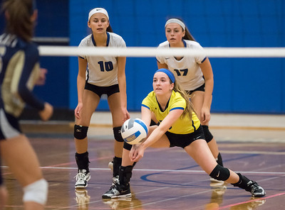 playoff-preview-southington-girls-volleyball-faces-greenwich-in-class-ll-semifinals-looking-for-first-title-appearance-since-11