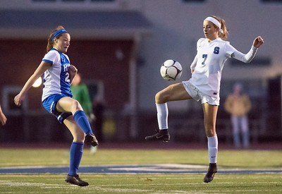 verderame-scores-defense-solid-as-southington-girls-soccer-beats-hall-in-class-ll-state-tournament