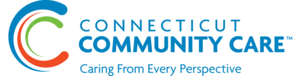 ChamberCTCommunityCare2-BR-091317