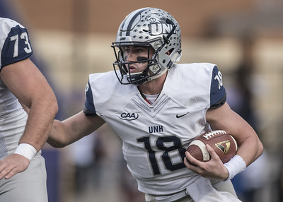 as-ccsu-football-gets-ready-for-firstround-playoff-matchup-here-are-three-things-we-know-about-new-hampshire