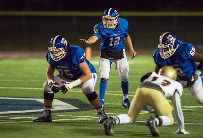 inability-to-stop-pass-in-second-half-key-factor-in-southington-footballs-latest-loss