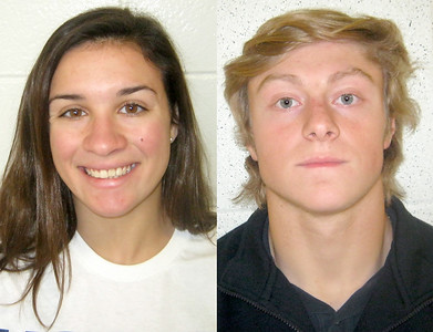 the-bristol-press-athletes-of-the-week-are-bristol-easterns-zoe-dichello-and-st-pauls-connor-bogdanski
