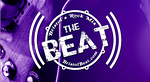 TheBeat-br-112217::2