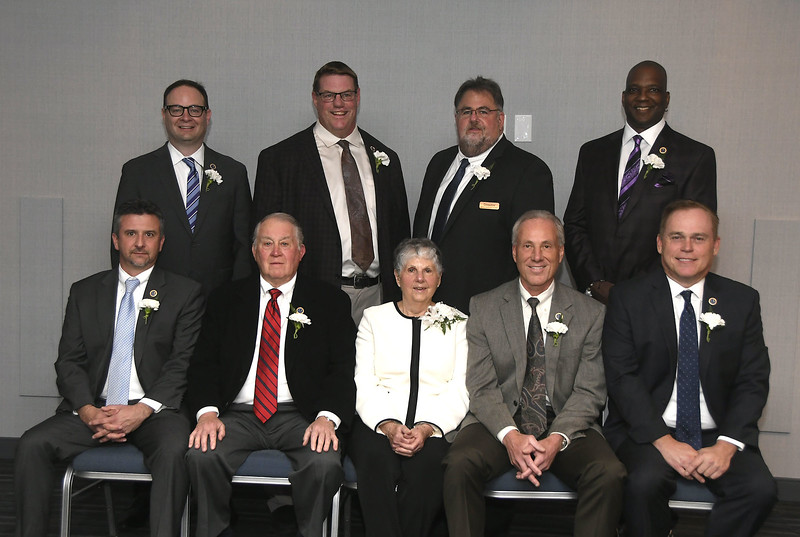 """11/17/2017 Mike Orazzi 