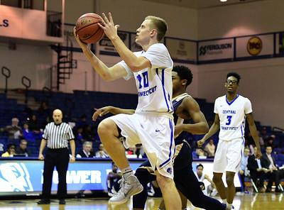 season-preview-ccsu-mens-basketball-looking-for-improvement-in-marshalls-second-season-as-head-coach