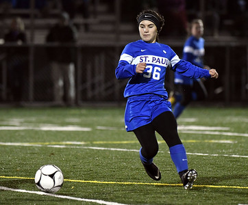 st-paul-girls-soccer-gains-important-experience-despite-loss-in-semifinals