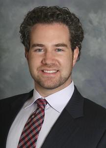 Dr Liran Blum