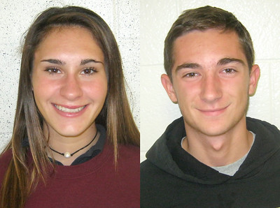 bristol-press-athletes-of-the-week-are-st-pauls-briana-senese-bristol-centrals-matt-roy