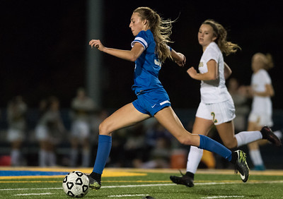 st-paul-girls-soccer-leads-list-of-storylines-surrounding-local-area-teams-in-upcoming-state-tournaments