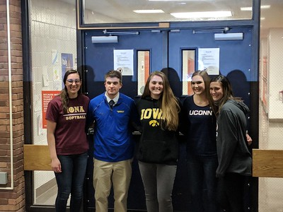 five-southington-athletes-sign-letters-of-intent-to-compete-at-the-next-level