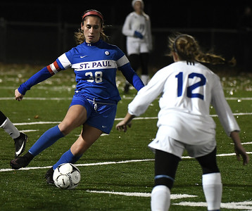 st-paul-girls-soccer-cant-complete-comeback-as-season-ends-in-loss-to-old-lyme