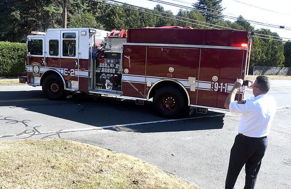 Firetruck-BR-101917_8393::1