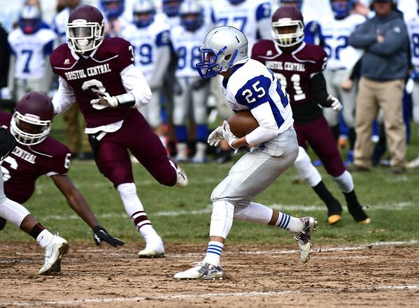 BE football 11-22