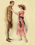Dances-br-110717::1