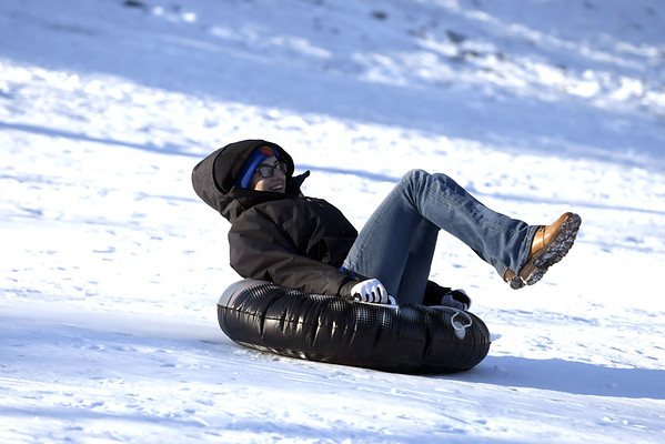 sledding-br-122817_6550::1