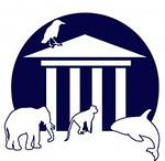 Nonhuman_Rights_Project_Logo