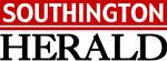 southington herald logo