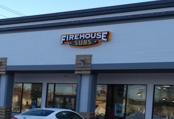 FirehouseSubs-br-010618::1