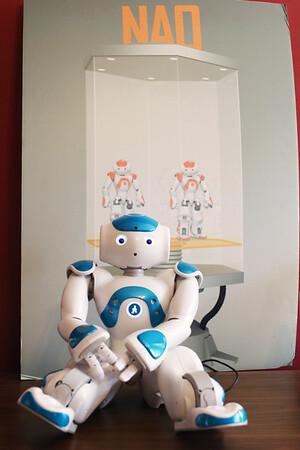 Robot-BR-122917-IMG_3358