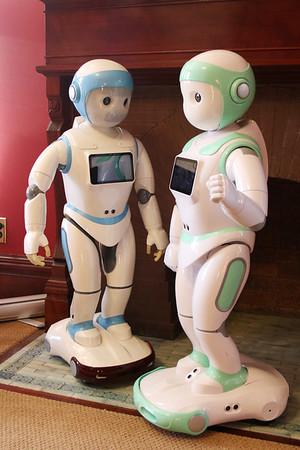 Robot-BR-122817-IMG_3349
