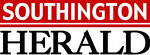 southington logo