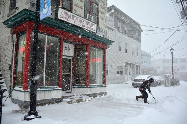 snowstory-br-010518_1636