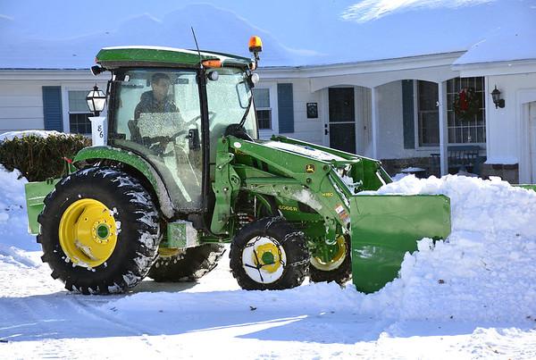mora_snowremoval-br-010618_2001