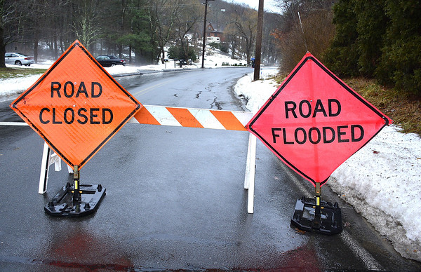 Flooding-BR-011318_2174