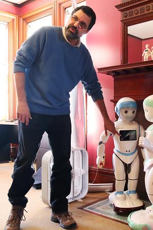 Robot-BR-122817-IMG_3354