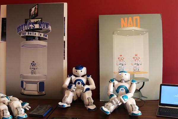 Robot-BR-122817-IMG_3355