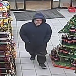 waterbury-man-charged-in-string-of-southington-robberies