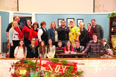 liberty-baptist-church-to-present-a-genuine-feel-good-christmas-play