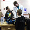 """2/21/2017 Mike Orazzi 