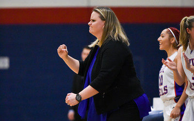 firstyear-head-coach-neuweiler-out-to-build-plainville-girls-basketball-into-consistent-winner
