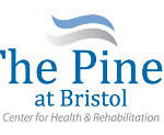 The Pines at Bristol copy